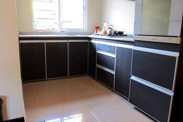 Muebles De Cocina En Aluminio Tucuman | El Comedor Decoración